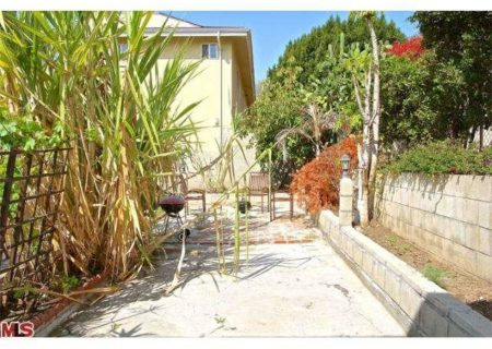 Buyers-Dream-Los-Angeles-Income-Property-for-Sale-in-Echo-Park-Investment-Property-for-Sale-in-Elysian-Heights-6-unit-home-in-elysian-park-buy-sell-or-lease-with-figure-8-realty-LA-15