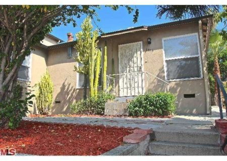 Buyers-Dream-Los-Angeles-Income-Property-for-Sale-in-Echo-Park-Investment-Property-for-Sale-in-Elysian-Heights-6-unit-home-in-elysian-park-buy-sell-or-lease-with-figure-8-realty-LA-16