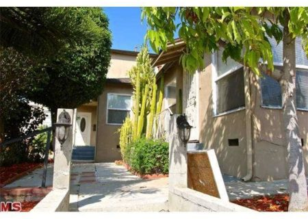 Buyers-Dream-Los-Angeles-Income-Property-for-Sale-in-Echo-Park-Investment-Property-for-Sale-in-Elysian-Heights-6-unit-home-in-elysian-park-buy-sell-or-lease-with-figure-8-realty-LA-17