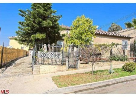 Buyers-Dream-Los-Angeles-Income-Property-for-Sale-in-Echo-Park-Investment-Property-for-Sale-in-Elysian-Heights-6-unit-home-in-elysian-park-buy-sell-or-lease-with-figure-8-realty-LA-18