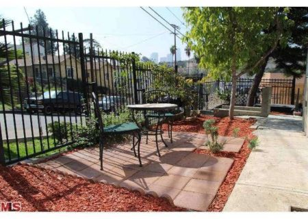 Buyers-Dream-Los-Angeles-Income-Property-for-Sale-in-Echo-Park-Investment-Property-for-Sale-in-Elysian-Heights-6-unit-home-in-elysian-park-buy-sell-or-lease-with-figure-8-realty-LA-2
