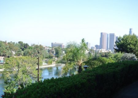 Figure-8-Realty-Condo-for-Sale-in-Echo-Park-Condo-for-Sale-Near-Echo-Park-Lake-Lago-Vista-Condo-for-Sale-10