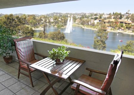 Figure-8-Realty-Condo-for-Sale-in-Echo-Park-Condo-for-Sale-Near-Echo-Park-Lake-Lago-Vista-Condo-for-Sale-5