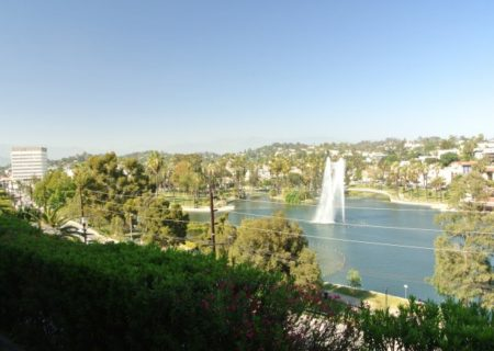 Figure-8-Realty-Condo-for-Sale-in-Echo-Park-Condo-for-Sale-Near-Echo-Park-Lake-Lago-Vista-Condo-for-Sale-9