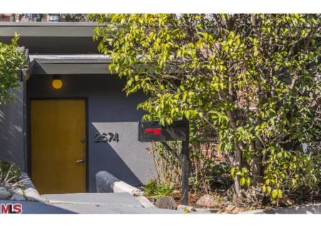Figure-8-Realty-Corralitas-House-For-Sale-in-Silverlake-House-for-Sale-in-Silver-Lake-House-for-Sale-in-Silverlake-Hills-1