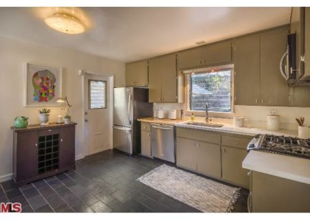 Figure-8-Realty-Corralitas-House-For-Sale-in-Silverlake-House-for-Sale-in-Silver-Lake-House-for-Sale-in-Silverlake-Hills-10