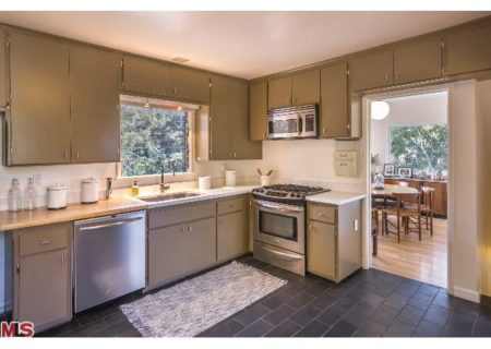 Figure-8-Realty-Corralitas-House-For-Sale-in-Silverlake-House-for-Sale-in-Silver-Lake-House-for-Sale-in-Silverlake-Hills-11