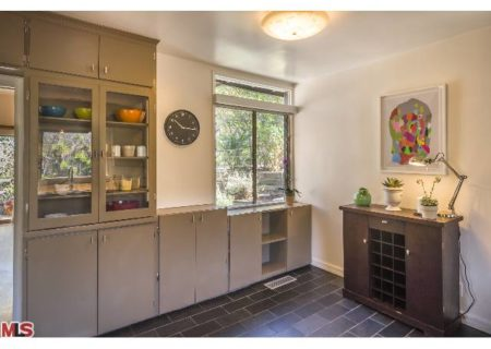 Figure-8-Realty-Corralitas-House-For-Sale-in-Silverlake-House-for-Sale-in-Silver-Lake-House-for-Sale-in-Silverlake-Hills-12