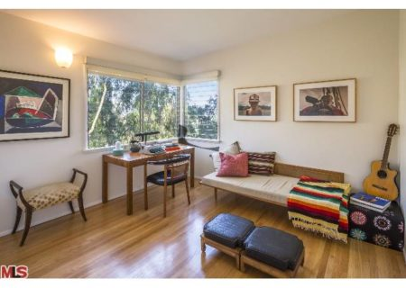 Figure-8-Realty-Corralitas-House-For-Sale-in-Silverlake-House-for-Sale-in-Silver-Lake-House-for-Sale-in-Silverlake-Hills-13