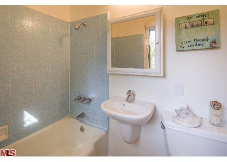 Figure-8-Realty-Corralitas-House-For-Sale-in-Silverlake-House-for-Sale-in-Silver-Lake-House-for-Sale-in-Silverlake-Hills-14
