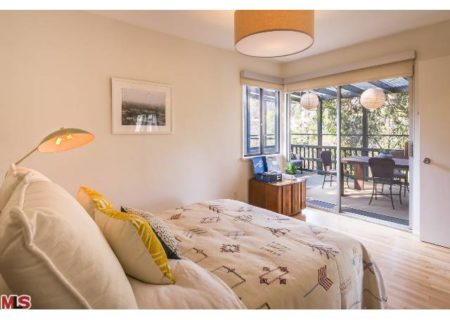 Figure-8-Realty-Corralitas-House-For-Sale-in-Silverlake-House-for-Sale-in-Silver-Lake-House-for-Sale-in-Silverlake-Hills-16