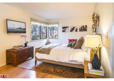 Figure-8-Realty-Corralitas-House-For-Sale-in-Silverlake-House-for-Sale-in-Silver-Lake-House-for-Sale-in-Silverlake-Hills-17