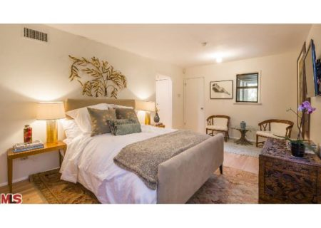 Figure-8-Realty-Corralitas-House-For-Sale-in-Silverlake-House-for-Sale-in-Silver-Lake-House-for-Sale-in-Silverlake-Hills-18