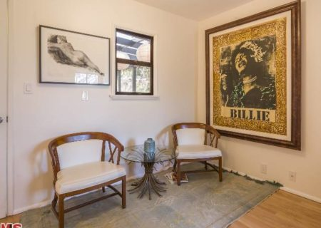 Figure-8-Realty-Corralitas-House-For-Sale-in-Silverlake-House-for-Sale-in-Silver-Lake-House-for-Sale-in-Silverlake-Hills-19