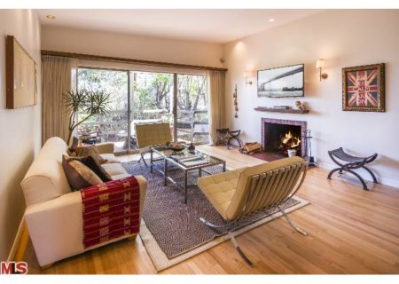 Figure-8-Realty-Corralitas-House-For-Sale-in-Silverlake-House-for-Sale-in-Silver-Lake-House-for-Sale-in-Silverlake-Hills-2