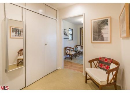 Figure-8-Realty-Corralitas-House-For-Sale-in-Silverlake-House-for-Sale-in-Silver-Lake-House-for-Sale-in-Silverlake-Hills-24