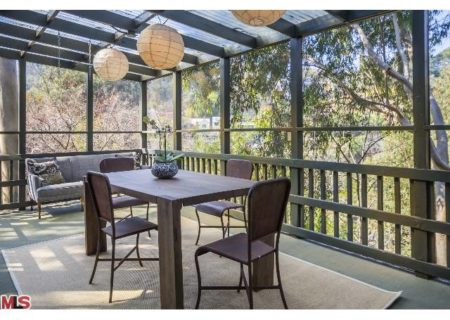 Figure-8-Realty-Corralitas-House-For-Sale-in-Silverlake-House-for-Sale-in-Silver-Lake-House-for-Sale-in-Silverlake-Hills-25