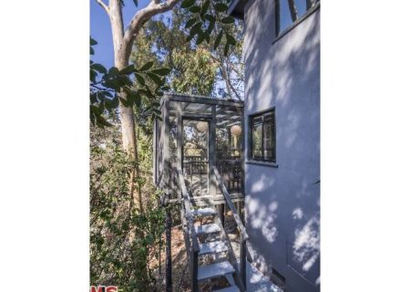 Figure-8-Realty-Corralitas-House-For-Sale-in-Silverlake-House-for-Sale-in-Silver-Lake-House-for-Sale-in-Silverlake-Hills-28