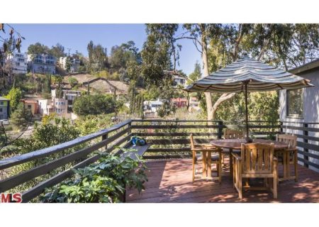 Figure-8-Realty-Corralitas-House-For-Sale-in-Silverlake-House-for-Sale-in-Silver-Lake-House-for-Sale-in-Silverlake-Hills-29