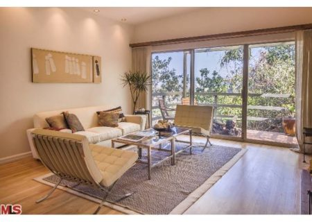 Figure-8-Realty-Corralitas-House-For-Sale-in-Silverlake-House-for-Sale-in-Silver-Lake-House-for-Sale-in-Silverlake-Hills-3
