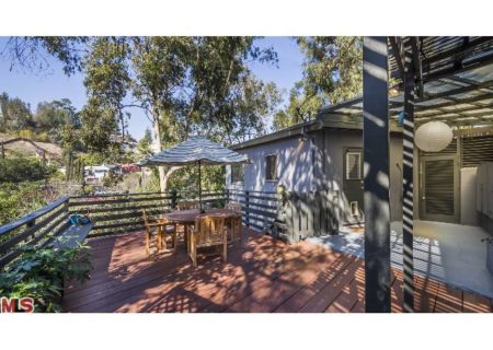 Figure-8-Realty-Corralitas-House-For-Sale-in-Silverlake-House-for-Sale-in-Silver-Lake-House-for-Sale-in-Silverlake-Hills-30