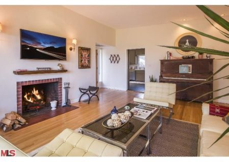 Figure-8-Realty-Corralitas-House-For-Sale-in-Silverlake-House-for-Sale-in-Silver-Lake-House-for-Sale-in-Silverlake-Hills-5