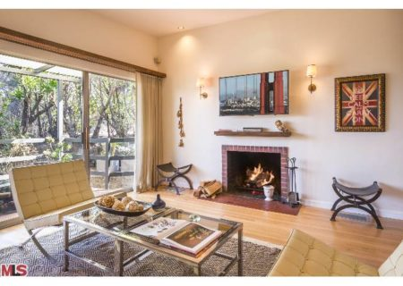Figure-8-Realty-Corralitas-House-For-Sale-in-Silverlake-House-for-Sale-in-Silver-Lake-House-for-Sale-in-Silverlake-Hills-6
