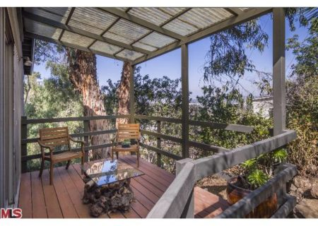 Figure-8-Realty-Corralitas-House-For-Sale-in-Silverlake-House-for-Sale-in-Silver-Lake-House-for-Sale-in-Silverlake-Hills-7