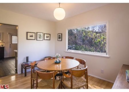 Figure-8-Realty-Corralitas-House-For-Sale-in-Silverlake-House-for-Sale-in-Silver-Lake-House-for-Sale-in-Silverlake-Hills-8