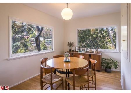 Figure-8-Realty-Corralitas-House-For-Sale-in-Silverlake-House-for-Sale-in-Silver-Lake-House-for-Sale-in-Silverlake-Hills-9