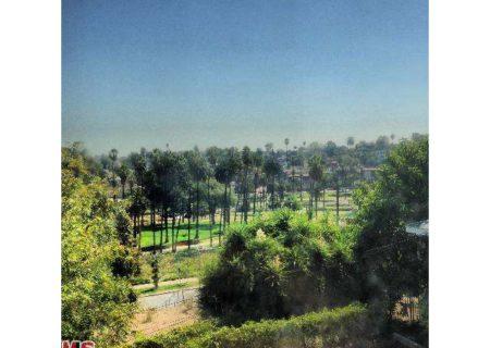 Figure-8-Realty-Echo-Park-Condo-For-Sale-in-Los-Angeles-Condo-for-Sale-with-Echo-Park-Lake-Views-1814-Montrose-90026-2