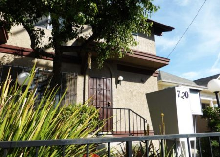Figure-8-Realty-Echo-Park-Condo-for-Sale-Echo-Park-Townhouse-for-Sale-Silverlake-Condo-For-Sale-Silverlake-Townhouse-for-Sale-Waterloo-90026-1