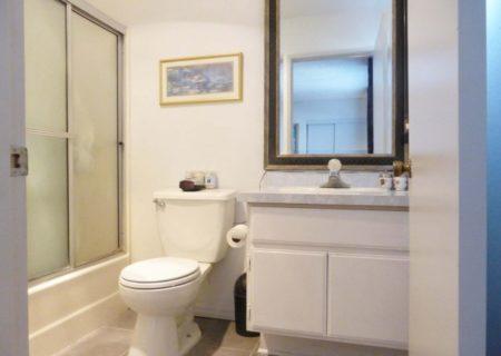Figure-8-Realty-Echo-Park-Condo-for-Sale-Echo-Park-Townhouse-for-Sale-Silverlake-Condo-For-Sale-Silverlake-Townhouse-for-Sale-Waterloo-90026-12