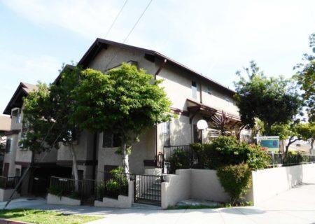Figure-8-Realty-Echo-Park-Condo-for-Sale-Echo-Park-Townhouse-for-Sale-Silverlake-Condo-For-Sale-Silverlake-Townhouse-for-Sale-Waterloo-90026-2