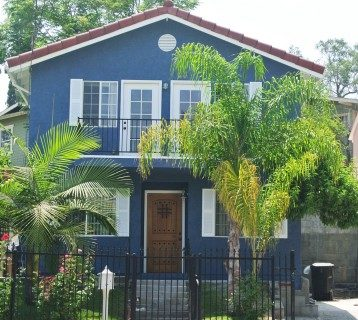 Figure-8-Realty-Echo-Park-Duplex-for-Sale-Echo-Park-Multi-Unit-for-Sale-Echo-Park-Income-Property-for-Sale-Laveta-Terrace-for-Sale-90026-1