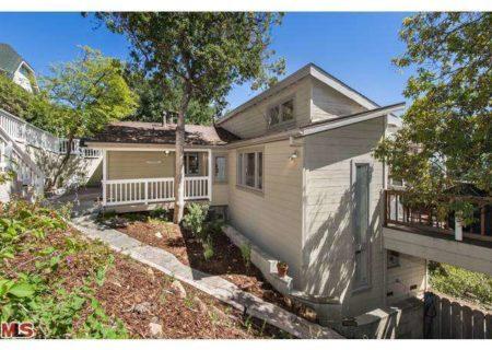 Figure-8-Realty-Hollyridge-Hollywood-Hills-Home-For-Sale-Los-Feliz-Home-For-Sale-26