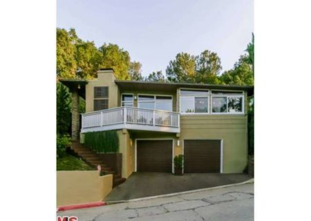 Figure-8-Realty-Home-for-Sale-in-Hollywood-Hills-House-for-Sale-in-Hollywood-Hills-Adina-Drive-90068-for-Sale-1