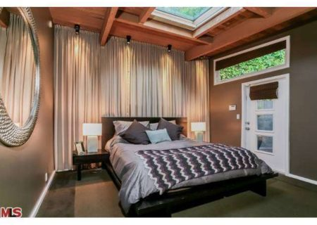Figure-8-Realty-Home-for-Sale-in-Hollywood-Hills-House-for-Sale-in-Hollywood-Hills-Adina-Drive-90068-for-Sale-11
