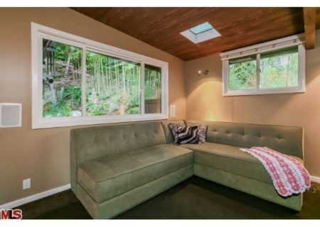 Figure-8-Realty-Home-for-Sale-in-Hollywood-Hills-House-for-Sale-in-Hollywood-Hills-Adina-Drive-90068-for-Sale-17