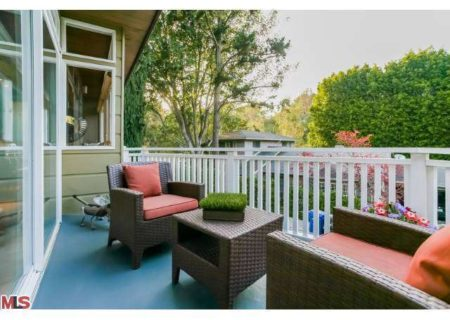 Figure-8-Realty-Home-for-Sale-in-Hollywood-Hills-House-for-Sale-in-Hollywood-Hills-Adina-Drive-90068-for-Sale-18