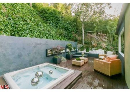 Figure-8-Realty-Home-for-Sale-in-Hollywood-Hills-House-for-Sale-in-Hollywood-Hills-Adina-Drive-90068-for-Sale-19