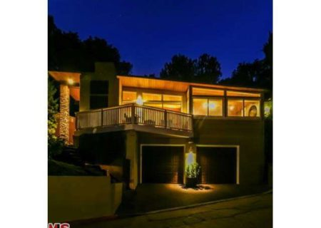 Figure-8-Realty-Home-for-Sale-in-Hollywood-Hills-House-for-Sale-in-Hollywood-Hills-Adina-Drive-90068-for-Sale-2