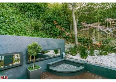 Figure-8-Realty-Home-for-Sale-in-Hollywood-Hills-House-for-Sale-in-Hollywood-Hills-Adina-Drive-90068-for-Sale-21