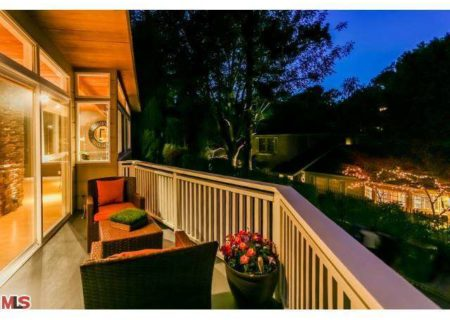 Figure-8-Realty-Home-for-Sale-in-Hollywood-Hills-House-for-Sale-in-Hollywood-Hills-Adina-Drive-90068-for-Sale-22
