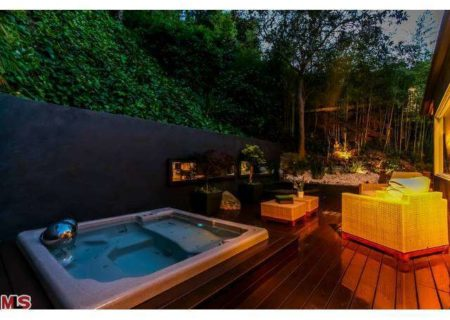 Figure-8-Realty-Home-for-Sale-in-Hollywood-Hills-House-for-Sale-in-Hollywood-Hills-Adina-Drive-90068-for-Sale-24