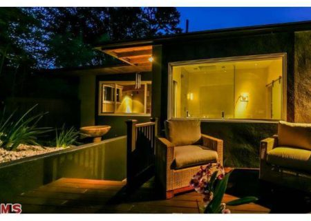 Figure-8-Realty-Home-for-Sale-in-Hollywood-Hills-House-for-Sale-in-Hollywood-Hills-Adina-Drive-90068-for-Sale-25