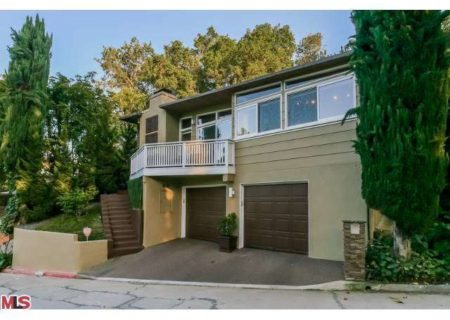 Figure-8-Realty-Home-for-Sale-in-Hollywood-Hills-House-for-Sale-in-Hollywood-Hills-Adina-Drive-90068-for-Sale-3