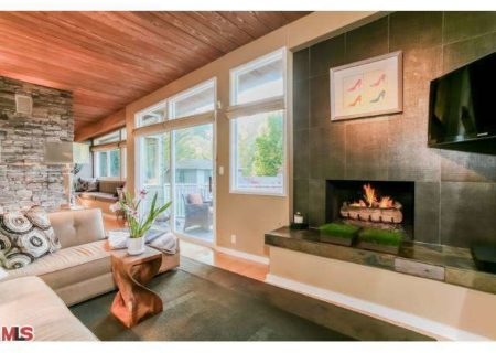 Figure-8-Realty-Home-for-Sale-in-Hollywood-Hills-House-for-Sale-in-Hollywood-Hills-Adina-Drive-90068-for-Sale-5