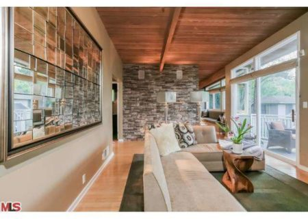 Figure-8-Realty-Home-for-Sale-in-Hollywood-Hills-House-for-Sale-in-Hollywood-Hills-Adina-Drive-90068-for-Sale-6