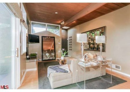 Figure-8-Realty-Home-for-Sale-in-Hollywood-Hills-House-for-Sale-in-Hollywood-Hills-Adina-Drive-90068-for-Sale-7